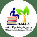 أحمد عيد - مدير تكنولوجيا المعلومات