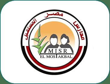 مدارس مصر المستقبل الخاصة